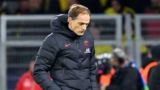 Le PSG a joué son dernier match amical, ce mercredi contre Sochaux, mais l'essentiel est ailleurs. Le quart de finale de C1 contre l'Atalanta approche à grand...