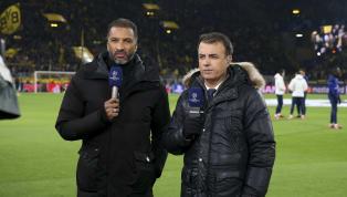 L'ancien défenseur de l'Olympique de Marseille est en course pour le poste de directeur sportif. La Ligue 1 définitivement arrêtée, le football s'agite en...