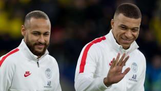 La Ligue des Champions reprend ses droits ce vendredi avec en perspective un huitième de finale retour de la Ligue des Champions alléchant entre la Juventus...