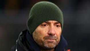 Alors que la crise économique a suivi celle liée au coronavirus, Cristophe Dugarry estime que certains clubs de Ligue 1 sont amenés à mettre la clé sous la...