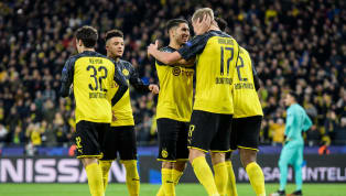 Borussia Dortmund loanee Achraf Hakimi's aim is to play for the best club in the world, Real Madrid, his agent Alejandro Camano has revealed. The defender has...