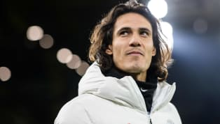 C'est une décision qui a fait jaser, ces derniers jours. S'il a reçu une prolongation de contrat de deux mois de la part du Paris Saint-Germain, pour jouer la...