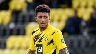 Menurut laporan dari Express Football, Jadon Sancho masih mempunyai hasrat untuk bergabung ke Manchester United. Sebagaimana diketahui, Sancho sudah...