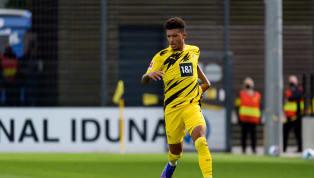 Spekulasi mengenai masa depan Jadon Sancho dengan Borussia Dortmund sudah mendapat sorotan tinggi dalam beberapa bulan terakhir. Pemain yang berposisi sebagai...