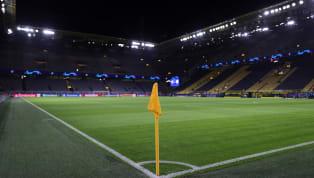 Mitte September wird die Bundesliga aller Voraussicht nach ihren Spielbetrieb wieder aufnehmen, womöglich sogar mit einigen Zuschauern. Der BVB plant dabei...