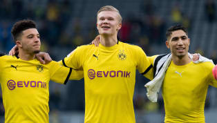 The return of the Bundesliga was met with an excitement rarely seen, as football fans across Europe turned their attention to Germany's top flight. One thing...
