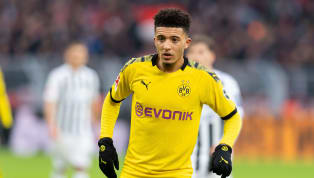 ited Exclusive - Manchester United remain confident that they will sign Jadon Sancho before next season, despite Borussia Dortmund's attempts to tie the...