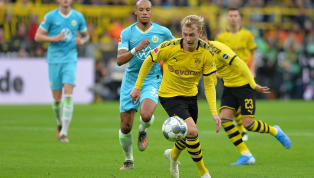 News Am 27. Spieltag der Bundesliga empfängt der auf Platz sechs stehende VfL Wolfsburg den Tabellenzweiten Borussia Dortmund. Beide Teams sind mit Siegen in...
