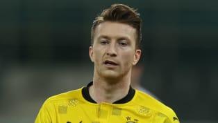Die Niederlage gegen den FC Bayern München war für den BVB eine besonders bittere. Hatte man doch schon früh mit zwei Toren Vorsprung geführt. Kapitän Marco...