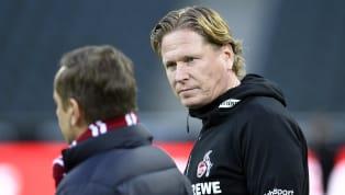 Für den 1. FC Köln steht das nächste Derby auf dem Programm: Am Sonntagabend (18 Uhr) empfangen die Domstädter Fortuna Düsseldorf. Für welche Startaufstellung...