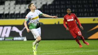 Müssen die Fohlen den Abgang ihres Abwehrchefs befürchten? Matthias Ginter hat sich nach einer konstant starken Saison bei Borussia Mönchengladbach in den...