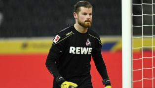 Kölns Timo Horn möchte im Derby gegen Fortuna Düsseldorf einiges wiedergutmachen und eine Revanche für die Niederlage im Hinspiel. Über die Folgen eine...