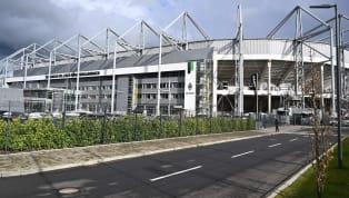 Borussia Mönchengladbach hat offenbar ernsthafte Chancen, den 16-jährigen Benicio Baker-Baotiey zu verpflichten: Der Engländer weilt nämlich derzeit auf dem...