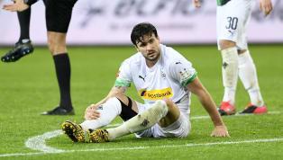 Borussia Mönchengladbach muss im Saison-Endspurt offenbar ohne Tobias Strobl auskommen. Laut Informationen der Sport Bild hat sich der Defensivallrounder bei...