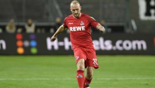 Toni Leistner hat sich zuletzt Hoffnungen auf einen festen Transfer zum 1. FC Köln gemacht, nun kommt es aber zum Abschied nach einem halben Jahr. Auf Twitter...