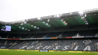 Zum Topspiel am Samstagabend gegen RB Leipzig (18.30 Uhr) läuft Borussia Mönchengladbach in einem limitierten Jubiläums-Trikot zum 120-jährigen Geburtstag...