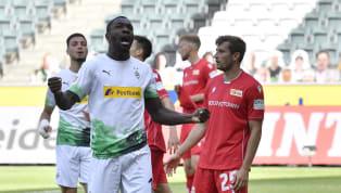 Borussia Mönchengladbach trifft am Samstag auf den 1. FC Union Berlin und will nach der üblichen Pleite in Dortmund zum Saisonauftakt nun den ersten Dreier...
