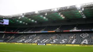 Die steigenden Fallzahlen von positiven Coronatests dominieren die Nachrichtenlage. Für den Spielbetrieb der Bundesliga heißt das, dass wieder vermehrt Spiele...
