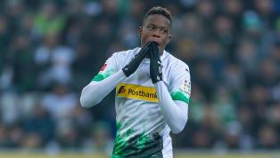 Denis Zakaria äußerte sich kürzlich zum ersten Mal über seinen Beraterwechsel und vermeidet dabei ein klares Bekenntnis zum Verbleib bei Borussia...