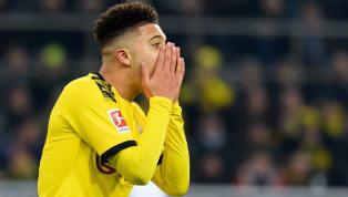 El extremo derecho del Borussia Dortmund es considerado uno de las máximas promesas del fútbol mundial y es objeto de deseo diferentes clubes de élite como el...