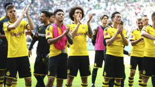Borussia Dortmund midfielder Thomas Delaney has admitted that Jadon Sancho is beginning to feel 'pressured' by the speculation surrounding his future. The...
