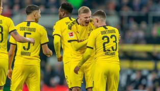 Saisonziele sollen künftig nicht mehr öffentlich ausgerufen werden, auch in puncto Kaderplanung geben sich die Verantwortlichen beim BVB zurückhaltend....