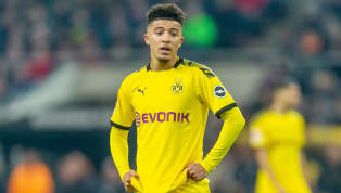 The return of the Bundesliga gave fans across the world the chance to watch Jadon Sancho, perhaps the most in-demand player on the planet, in action once...