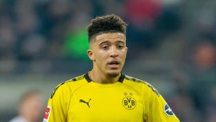 Real Madrid are interested in signing Borussia Dortmund star Jadon Sancho, but are unwilling to make a big-money move for him this summer - paving the way for...