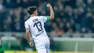 Viele Kritiker hatten ihn schon abgeschrieben - er belehrt sie eines Besseren. Lars Stindl, seines Zeichens Kapitän von Borussia Mönchengladbach, bleibt auch...