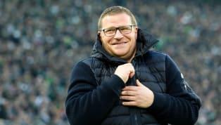 Borussia Mönchengladbach musste in den letzten Jahren immer wieder wichtige Leistungsträger ziehen lassen. Auch in diesem Sommer halten sich die Gerüchte um...