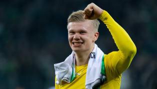 Mit Erling Haaland hat Borussia Dortmund im vergangenen Winter einen wichtigen Transfer landen können. Der junge Norweger, personifizierter Torjäger, sieht...