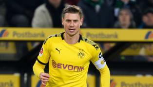Lukasz Piszczek wird dem BVB offenbar ein weiteres Jahr erhalten bleiben. Laut Informationen der Sport Bild ist seine Vertragsverlängerung endlich fix....