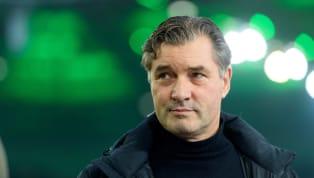 So langsam geht bei den Verantwortlichen von Borussia Dortmund die Geduld zu Ende, wenn es um das Thema Jadon Sanch geht. Laut Informationen der Ruhr...