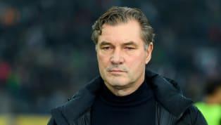 Der Sportdirektor von Paris Saint-Germain kritisierte vor Kurzem das Gebaren der Vereine FC Bayern, Borussia Dortmund und RB Leipzig. Aus der Bundesliga...
