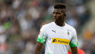 Im letzten Sommer verließ Breel Embolo Schalke primär aus eigenem Willen, der Weg führte zu Borussia Mönchengladbach. Hat sich der Wechsel für den 23-Jährigen...
