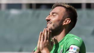 In der Geschichte von Borussia Mönchengladbach gab es viele große Stürmer. Von Jupp Heynckes über Hans-Jörg Criens und Frank Mill, zu Martin Dahlin, Arie van...