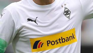 Borussia Mönchengladbach schaffte die Qualifikation zur Champions League, laut Max Eberl wird man den Kern des Kaders auch in der nächsten Saison zur...