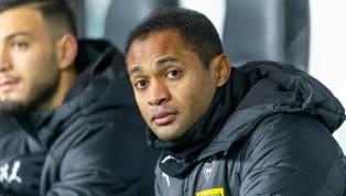 Nach sieben Jahren bei Borussia Mönchengladbach ist Raffael vereinslos. Der 35-Jährige will weiterhin spielen, bevorzugt in Deutschland. Bei BILD flirtet er...