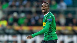 Kaum ein Profi hat sich solch einen hohen Stellenwert bei Borussia Mönchengladbach erspielt wie er. Denis Zakaria entwickelte sich innerhalb kurzer Zeit vom...