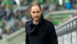 In der Bundesliga tobt aktuell ein heißer Kampf um die Champions-League-Startplätze. Während der FC Bayer München nicht nur sein Ticket für die Königsklasse,...