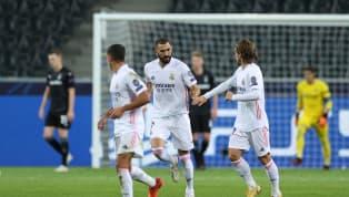 El Real Madrid busca el liderato esta jornada contra el Huesca después de lograr los tres puntos en el Camp Nou la jornada pasada. Los de Zidane no llegan en...