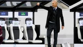 Einer der Schlüssel bei Zinédine Zidanes erster gewonnener Meisterschaft als Cheftrainer von Real Madrid, in der Saison 2016/17, waren die Rotationen. Immer...