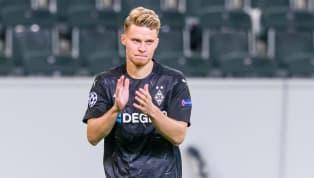 Wenn die Borussia am Samstagabend RB Leipzig empfängt, kann sie für das Ende einer rabenschwarzen Serie sorgen - noch nie konnten die Fohlen gegen die Sachsen...