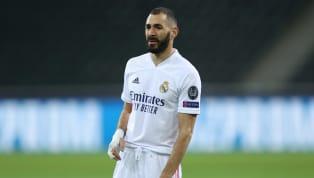 Karim Benzema metió un gol importante ayer que le da opciones al Real Madrid de continuar en la lucha por intentar pasar de grupos en la Uefa Champions...