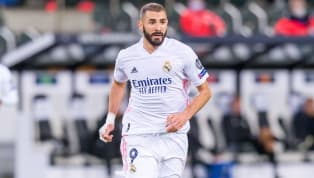 Real Madrid striker Karim Benzema is understood to be unimpressed with suggestions that he encouraged his teammates not to pass to winger Vinícius Júnior in...