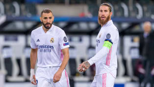 It was a decent enough comeback against Borussia Mönchengladbach, but it only faintly papers over what was another disappointing night of Champions League...
