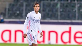 Excellent avec les Bleus pendant le trêve internationale, Raphaël Varane est plus en difficulté avec son club depuis le début de saison. Courtisé depuis...