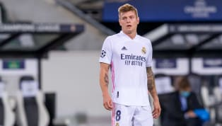Real Madrid midfielder Toni Kroos has called on his teammates to dig deep and improve if they are to have any chance of winning a trophy this season. Los...