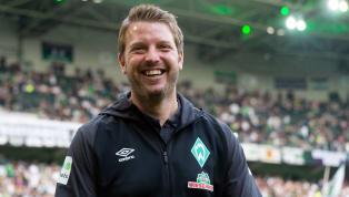 In der ersten englischen Woche nach der Corona-Zwangspause trifft der SV Werder Bremen am 28. Spieltag im heimischen Bremer Weserstadion auf den...