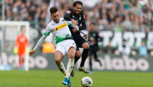 News Der 28. Spieltag der Bundesliga steht vor der Tür. Am Dienstagabend um 20:30 Uhr empfängt Werder Bremen die Mannschaft von Borussia Mönchengladbach....